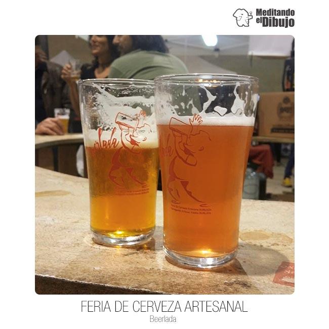 Beerlada
